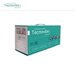 TONER G&G-TECNOVIBE HP...