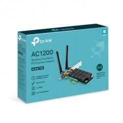 PLACA RED PCI-E TP-LINK...