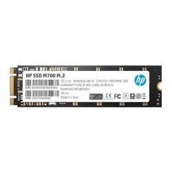 SSD 250 GB HP S700 M.2 SATA...