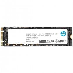 SSD 120 GB HP S700 M.2 SATA...