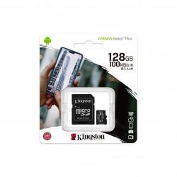 MICRO SD XC 128.00 GB...
